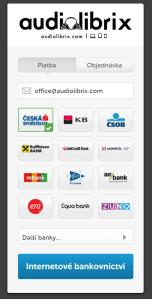 platba-internet-bankingem-gopay